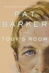 Toby's Room (Life Class, #2) Pdf Book