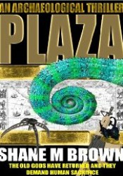Plaza Pdf Book