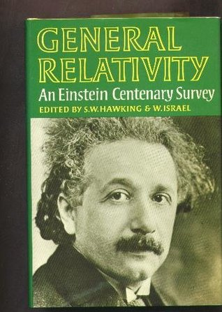 General Relativity: an Einstein Centenary Survey