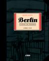 Berlín. Ciudad de piedras (Libro 1)