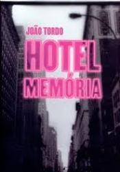 Hotel Memória Pdf Book