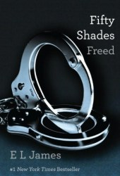 Fifty Shades Freed (Fifty Shades, #3) Pdf Book