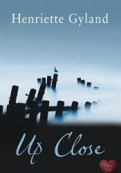 Up Close Pdf Book