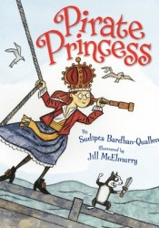 Pirate Princess Pdf Book