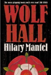 Wolf Hall (Thomas Cromwell, #1) Pdf Book