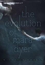 The Evolution of Mara Dyer (Mara Dyer, #2) Pdf Book