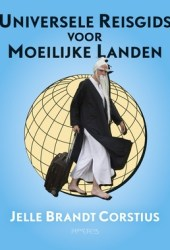 Universele Reisgids voor Moeilijke Landen Pdf Book
