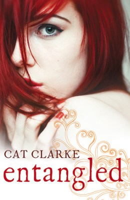 Image result for entangled cat clarke