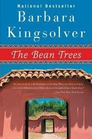 The Bean Trees: Animal Dreams ; Pigs In Heaven