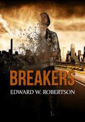 Breakers (Breakers, #1) Pdf Book