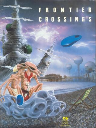 Frontier Crossings