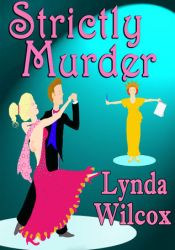 Strictly Murder (Verity Long Mysteries #1) Pdf Book