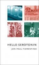 Hello Serotonin