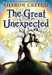 The Great Unexpected Pdf Book