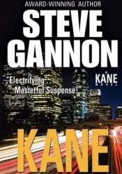 Kane Pdf Book