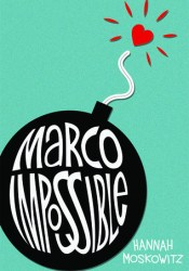 Marco Impossible Pdf Book