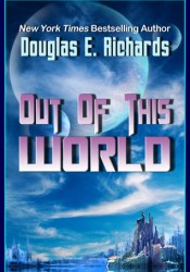 Out of This World Pdf Book