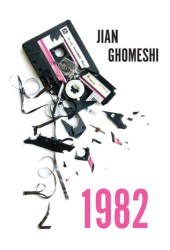 1982 Book Pdf