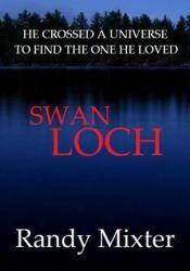 Swan Loch Pdf Book