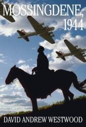 Mossingdene, 1944