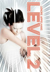 Level 2 (The Memory Chronicles, #1) Pdf Book