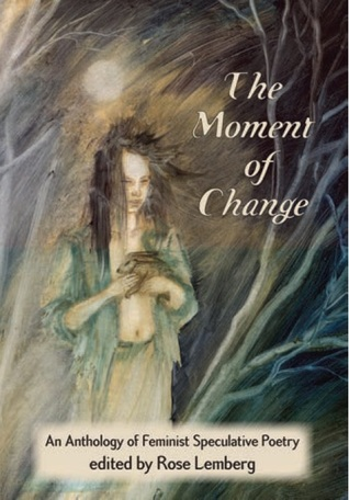 The Moment of Change