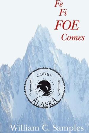 Fe Fi FOE Comes