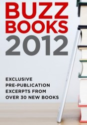 Buzz Books 2012 Pdf Book