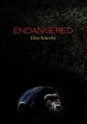 Endangered (Ape Quartet #1) Pdf Book