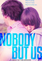 Nobody But Us Pdf Book