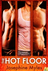 The Hot Floor Pdf Book