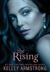 The Rising (Darkness Rising, #3) Pdf Book
