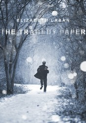 The Tragedy Paper Pdf Book
