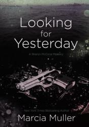 Looking for Yesterday Pdf Book