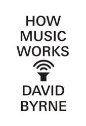 How Music Works Pdf Book