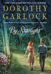 By Starlight Pdf Book