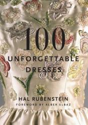 100 Unforgettable Dresses Pdf Book