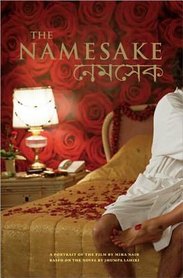 The Namesake: A Portrait of the Film