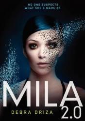 MILA 2.0 (MILA 2.0, #1) Pdf Book