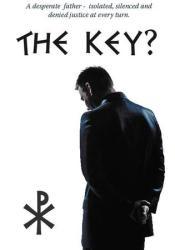 The Key? Pdf Book