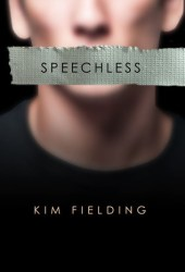Speechless (Speechless #1) Pdf Book