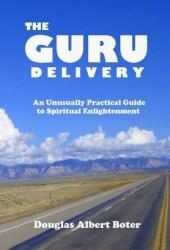 The Guru Delivery