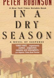 In a Dry Season (Inspector Banks, #10) Pdf Book