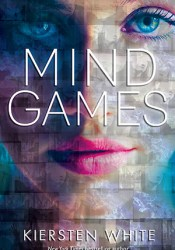 Mind Games (Mind Games, #1) Pdf Book