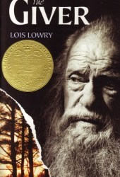 The Giver Pdf Book