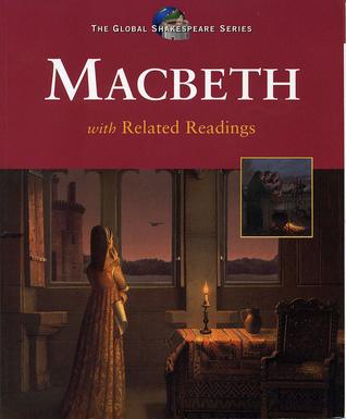 Macbeth: The Global Shakespeare