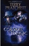 The Colour of Magic / The Light Fantastic