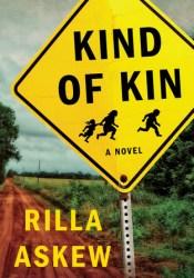 Kind of Kin Pdf Book
