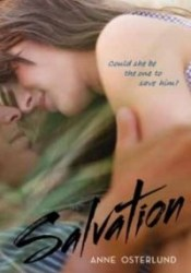 Salvation Pdf Book