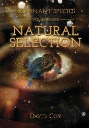 Natural Selection Pdf Book
